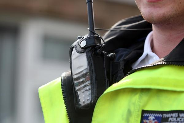 Council Tax rise will pay for more police officers in Cumbria
